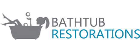 AMAZING Bathtub Refinishing | Bathroom Resurfacing | Tile/Countertop Reglazing | Columbus OH