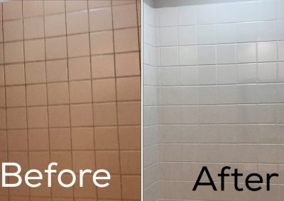 Bathtroom-Tile-Refinishing-Reglazing-1