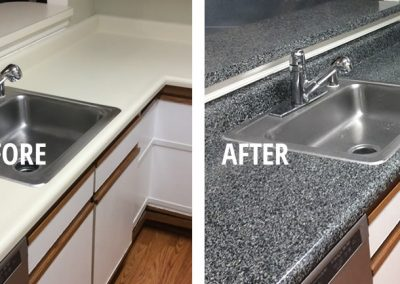 countertop-refinishing-stone-finish